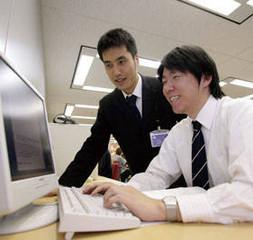 【キャンペーン中 入学金0円】Webビジネスキャリア基礎 【無料体験/説明会実施中】