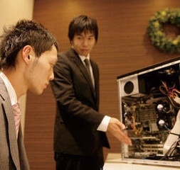 【キャンペーン中】Linuxエンジニアプロフェッショナル養成 【無料体験/説明会実施中】