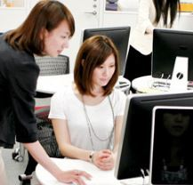 【入学金0円】エディトリアル&グラフィックデザイナー養成 【無料体験/説明会実施中】