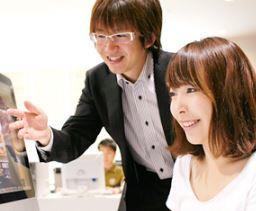 【キャンペーン中】Webデザイナー+ディレクター養成 【無料体験/説明会/就職カウンセリング実施中】