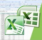 【Excelを極めたい方に最適】通信 Excel2013応用コース