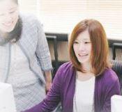 Office Platina/事務職でパソコンスキルの頂点を目指す!