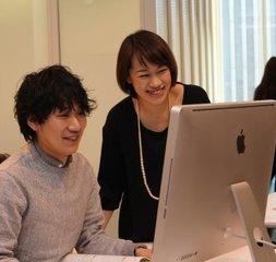 【キャンペーン中・入学金/教材費0円】 Webデザインコース 【無料体験/説明会実施中】