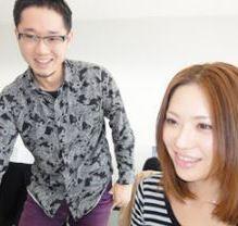 【キャンペーン中・入学金/教材費0円】 MySQL 【無料体験/説明会/就職カウンセリング実施中】