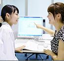 初歩からのWebクリエイター試験取得 【無料体験/説明会/就職カウンセリング実施中】