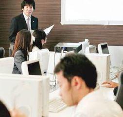 【キャンペーン中・入学金/教材費0円】 OCJ-P取得