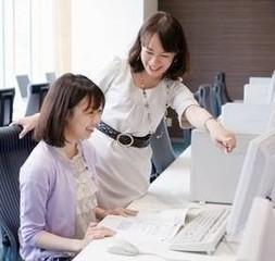 【給付金対象】MOS Excel・Word・PowerPoint合格保証!【WEB無料体験あります】