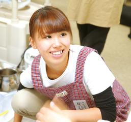 三幸福祉カレッジ(関東・甲信越エリア)&nbsp長岡教室