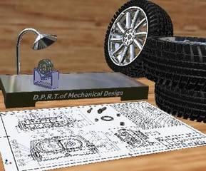 建築CADデザイナーコース