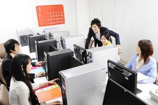 【オンライン】MOS Word2010試験対策講座