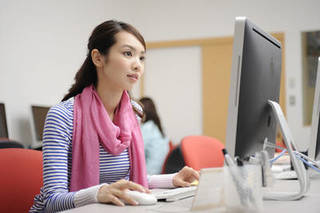 【クラス担任】Web業界への就・転職に欠かせない必須スキル!Dreamweaver講座