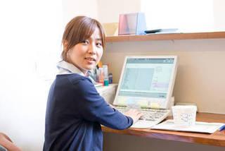 【初めての方向け・セットコース】医療事務業務のすべてを学べる! 医療事務総合+医師事務作業補助コース