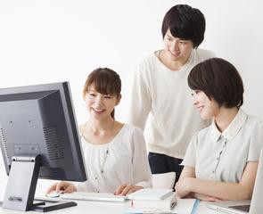 動画広告クリエイター養成コース