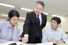 平成28年度受験 宅建パーフェクト総合セット