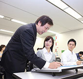 平成29年度受験 1級建築士短期必勝総合セット