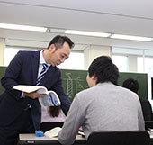 平成29年度受験 1級建築士短期必勝学科講座