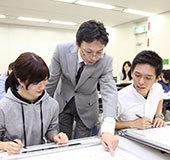 平成29年度受験 2級建築士設計製図講座