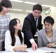 平成29年度受験 1級建築士総合セット(学科+設計製図)