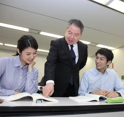 平成29年度受験 宅建パーフェクト総合セット