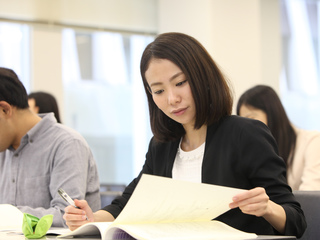 平成29年度受験 2級建築士合格力養成学科講座