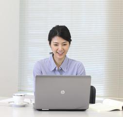 総合資格学院 平成29年受験対策【宅建通信講座】