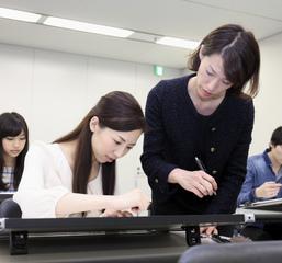平成29年度受験 2級建築施工管理 実地講座(総合資格学院 富士校)
