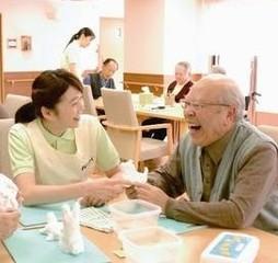 ★ニチイ修了生の合格率は88%!★介護福祉士国家試験対策講座(通信)