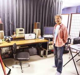 フェザーハートミュージック&nbsp高田馬場スタジオ