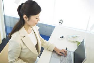 ◎パソコンの基本をマスター!Excel2007ベーシック通信講座