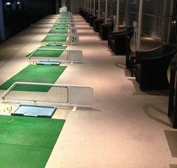 ミズノゴルフスクール&nbspグッドフィールドゴルフクラブ