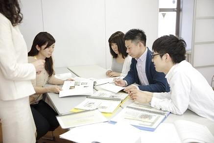 ジャパン・フードコーディネーター・スクール