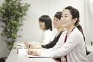 授業見学会実施中!【フードビジネス・コーディネーター総合コース】