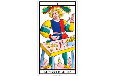 イシス学院