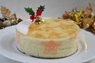 まずは体験へ! 吉祥寺でお洒落なクリスマスケーキを作る!