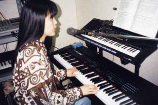 ピアノ弾語り 限定1回だけ40分間コース
