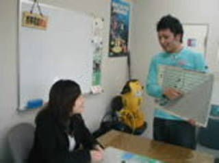 全世界共通♪PADIオープンウォーターコース 学科講習開催!