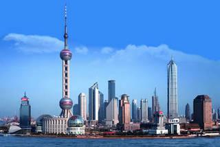観光・上海人と付合・見た事のない上海をみませんか?上海語講座