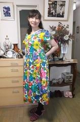 憧れのお洋服を作れます!もっと素敵なあなたに♪【女性限定】【中野】