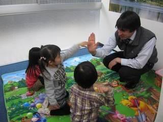大人英会話【船橋、津田沼、佐倉】