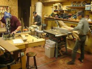 みんなの木工房 DIY好き。日曜大工 DIY 教室 東急世田谷線世田谷駅3分