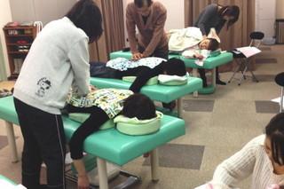 JTS 日本セラピストスクール&nbsp小田原校