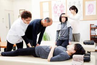 JTS 日本セラピストスクール&nbsp福井校
