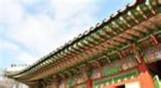 韓国語会話・旅行会話・個人・セミプライベート