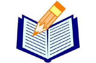 欧日協会ドイツ語ゼミナール 試験対策クラス