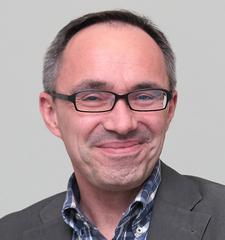 【ドイツ語セミナー12/17(土)】人気講師Hendricks先生の「2016年ドイツを振り返って」