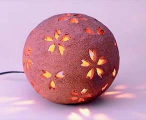 【手作りの食器を作ろう!】ceramic art ~陶芸科(一般部)~【初心者様でも安心】