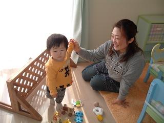 子育て中のママも大丈夫♪【アロマセラピスト講座】