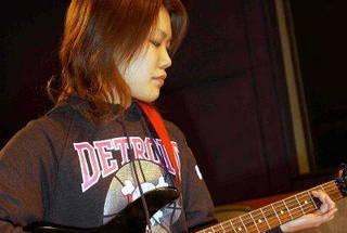 ギターBasic