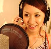 レコーディングもできる!ボーカルプロフェッショナルコース