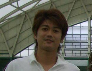 Jrプレーヤーズ(Jr選手育成コース)